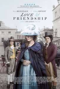 loveandfriendship